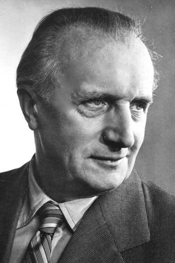 Image of František Smolík