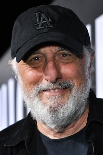 Image of Nick Castle
