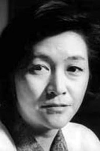 Image of Emiko Azuma