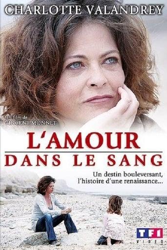 Poster of L'amour dans le sang