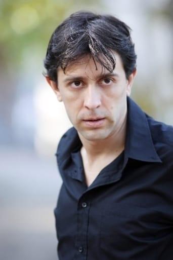 Image of Adelmo Togliani