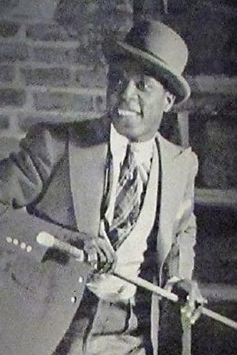 Image of John W. Bubbles