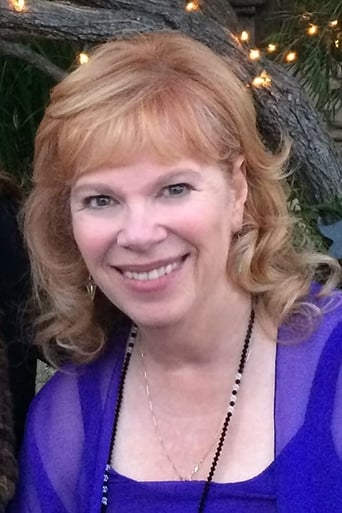Image of Lynnanne Zager