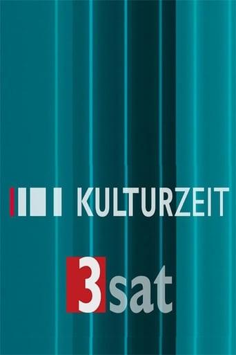 Poster of Kulturzeit