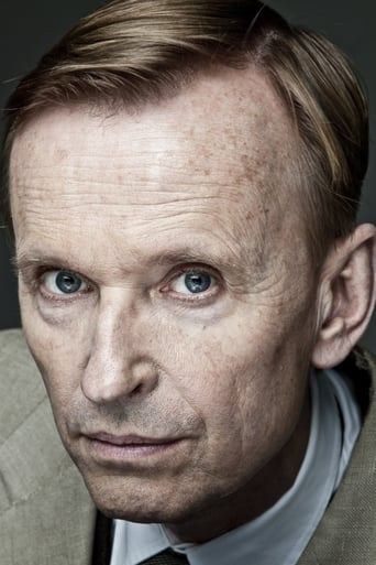Image of Johan Ulvesson