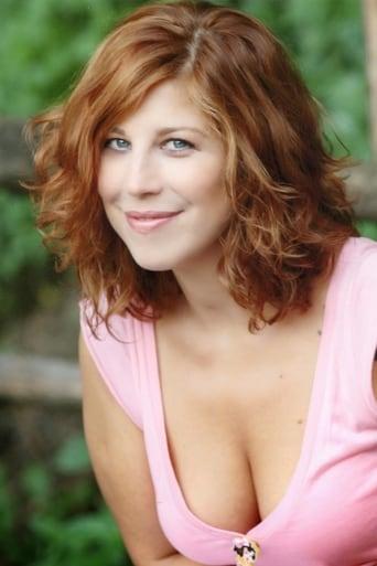 Image of Michela Andreozzi