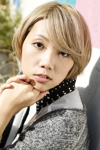 Image of Mariko Higashiuchi