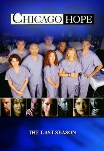 Temporada 6 (1999)