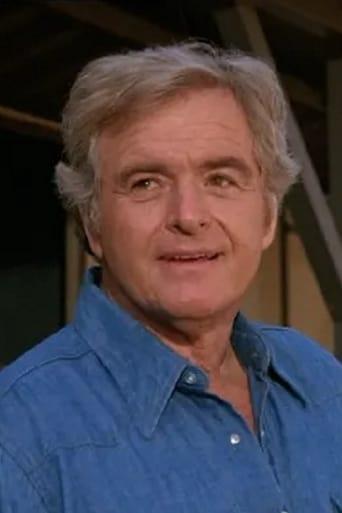 Image of Steve Kahan