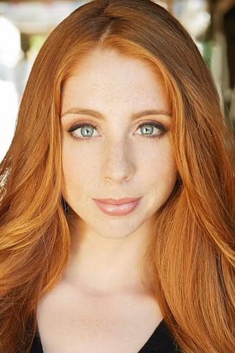 Image of Melanie Leishman