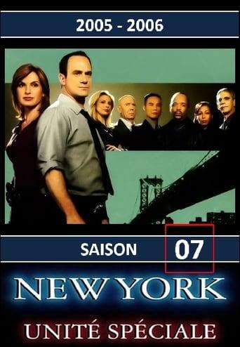 Saison 7 (2005)