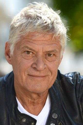 Image of Rüdiger Joswig