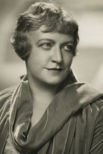 Image of Lucile Gleason