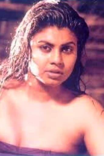 Image of Vichitra