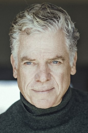 Image of Christopher McDonald
