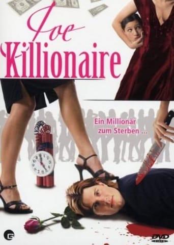 Poster of Joe Killionaire