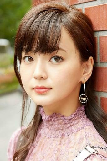 Image of Mikako Tabe