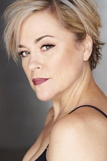 Image of Christine Elise