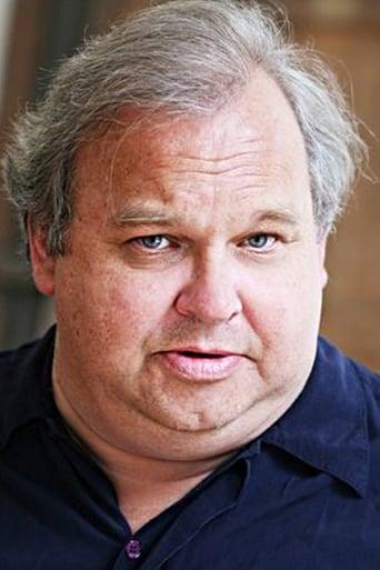 Image of Nicholas Blane