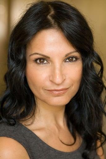 Image of Kathrine Narducci