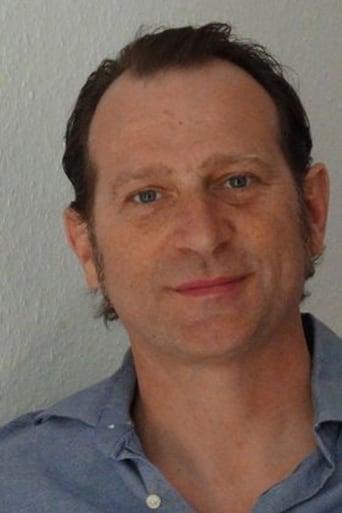 Image of Pierre-Isaie Duc