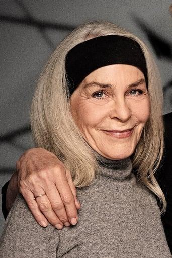 Image of Elsebeth Steentoft