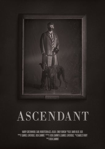 Poster of Ascendant
