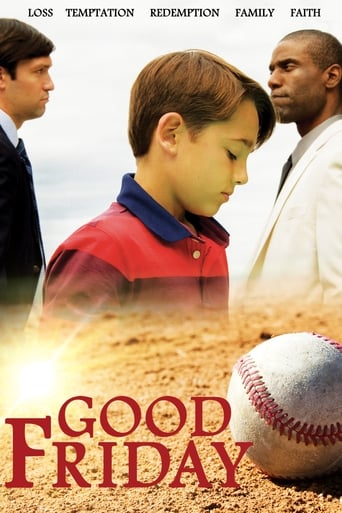 Poster of Good Friday