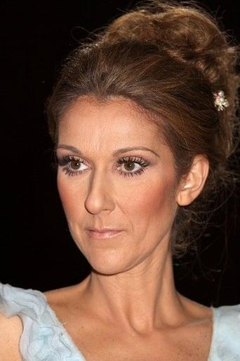 Image of Céline Dion