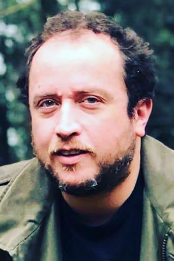 Image of Ayar Blasco