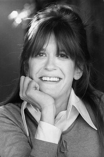 Image of Patti Deutsch