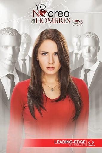Poster of I Don't Trust Men Anymore