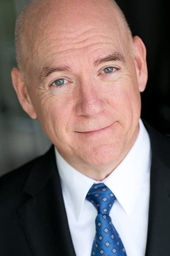 Image of Tim Powell