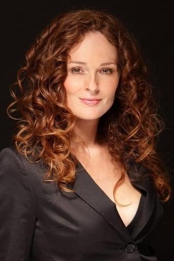Image of Markéta Hrubešová