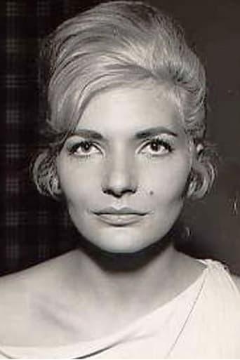 Image of Dorothée Blanck
