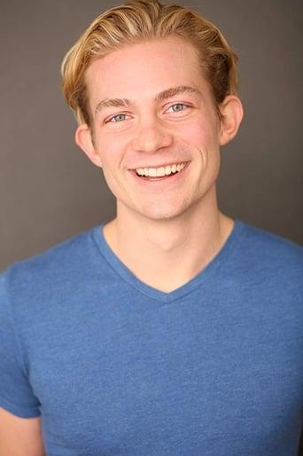 Image of Zach Fifer