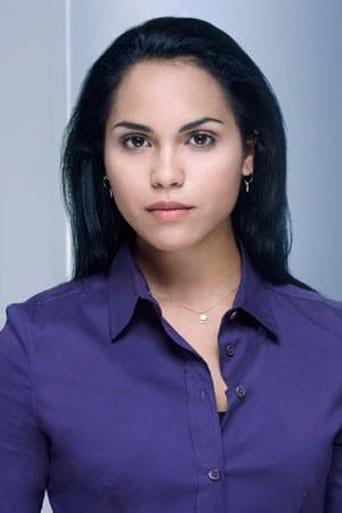 Image of Monica Raymund