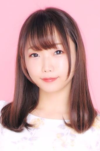 Image of Yuka Nukui