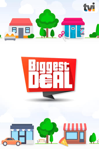 Play Biggest Deal