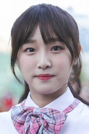 Image of Choi Ye-na