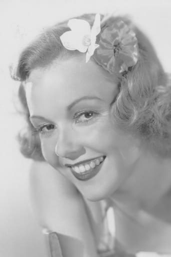 Image of Dorothy Lee