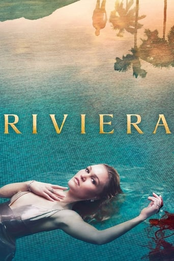 Riviera free streaming