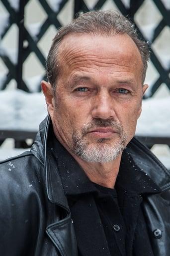 Image of Laurent Malet