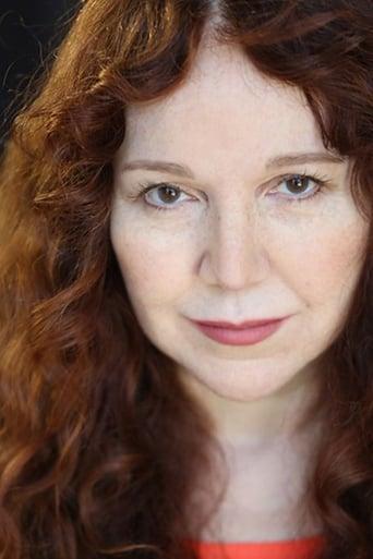Image of Lisa Jane Persky