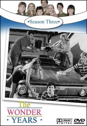 Temporada 3 (1989)