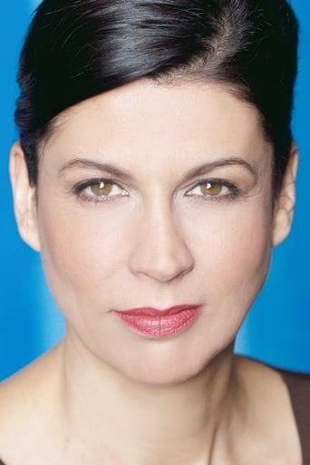 Image of Anita La Selva