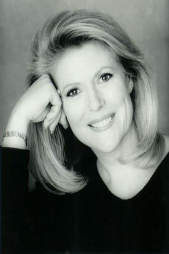 Meredith MacRae