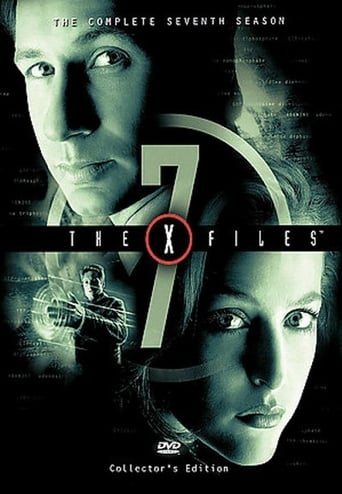 Season 7 (1999)