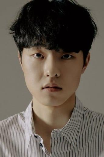 Image of Kim Dong-hwi