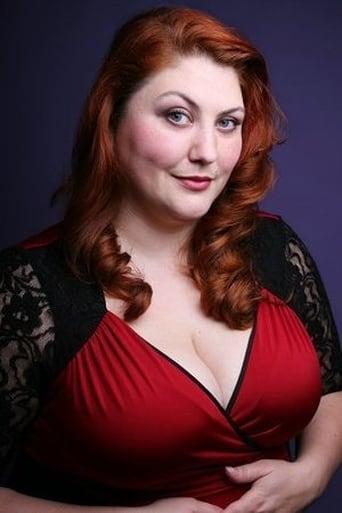Image of Joy Nash